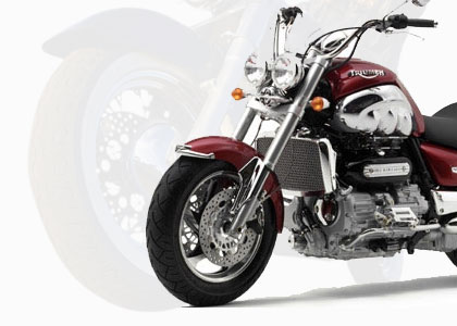 Motorcycle Loans For Motorcycle